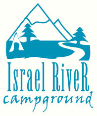 Israel River Campground